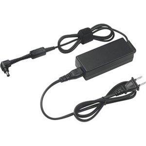 【中古】純正部品 Panasonic ACアダプター Let's note CF-SX1/SX2/SX3/NX1/NX2/NX3 用電源 ACアダプター 16V-4.06A CF-AA6412C