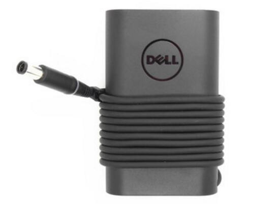 DELL 純正ACアダプター65W LA65NM130 19.5V 3.34A