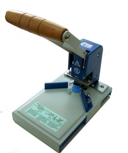 CR-009 デスクトップコーナーカッター業務用 送料無料 Desktop Corner Cut & Round DIAMOND-1 替刃半径3.5mm、6mm、10mmセット