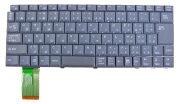 SONY:VAIOノートPC用キーボードTWK4184AA