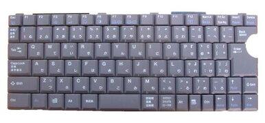 SONY:VAIOPCG-XR用キーボード141854512