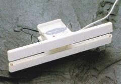 ハンディーシーラー家庭用のハンディシーラー 余熱なしですぐに使え、簡単 密封 湿気防止ハ...