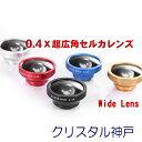 Selcam-lens-04