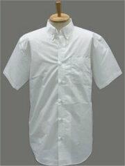 混紡半袖Yシャツタイプ空調服夏の暑さ対策に!
