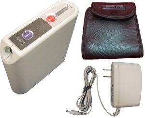 【送料無料!】 バッテリー、バッテリーケース、充電器の3点セット取り寄せ商品、注文確認から...
