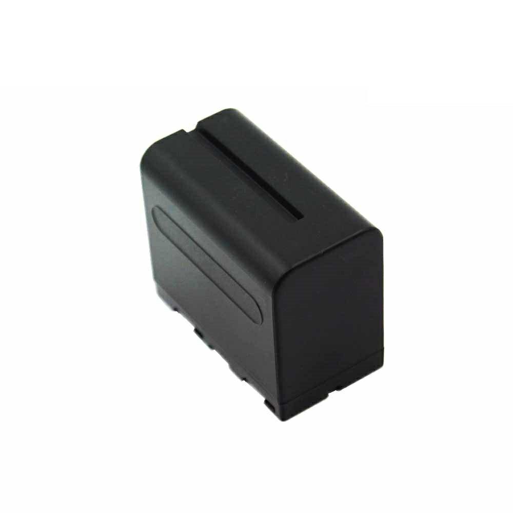 デジタルカメラ用アクセサリー, バッテリーパック  NP-F960 NP-F970 HDR-FX1DCR-VX2000 NP-F770 NP-F930 NP-F930 NP-F950
