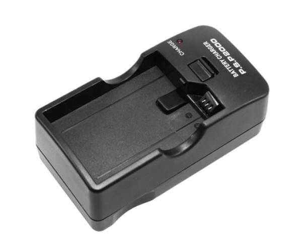 プレイステーション・ポータブル, 周辺機器 PSP100020003000