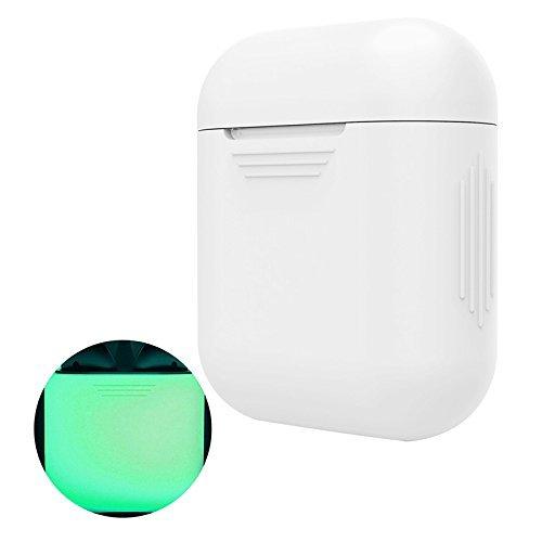 スマートフォン・携帯電話用アクセサリー, ケース・カバー Apple AirPods AirPods