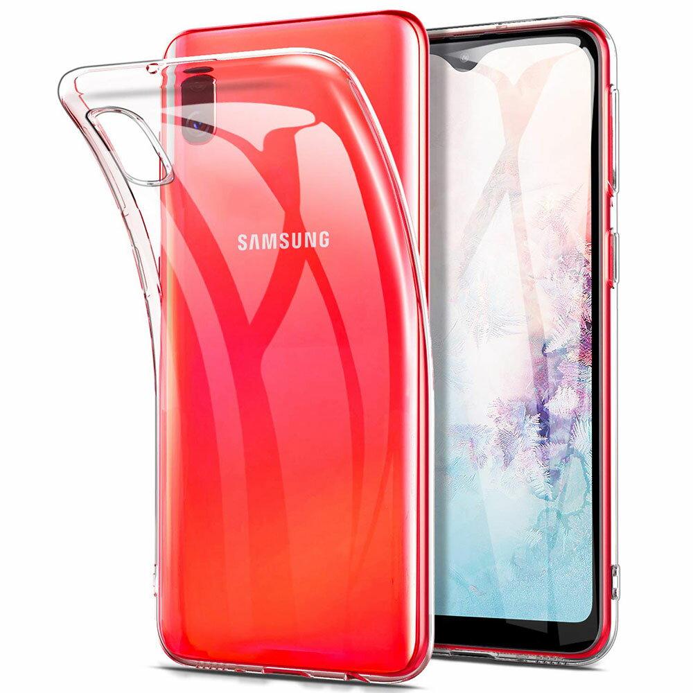 スマートフォン・携帯電話用アクセサリー, ケース・カバー Galaxy A41 SC-41A TPU