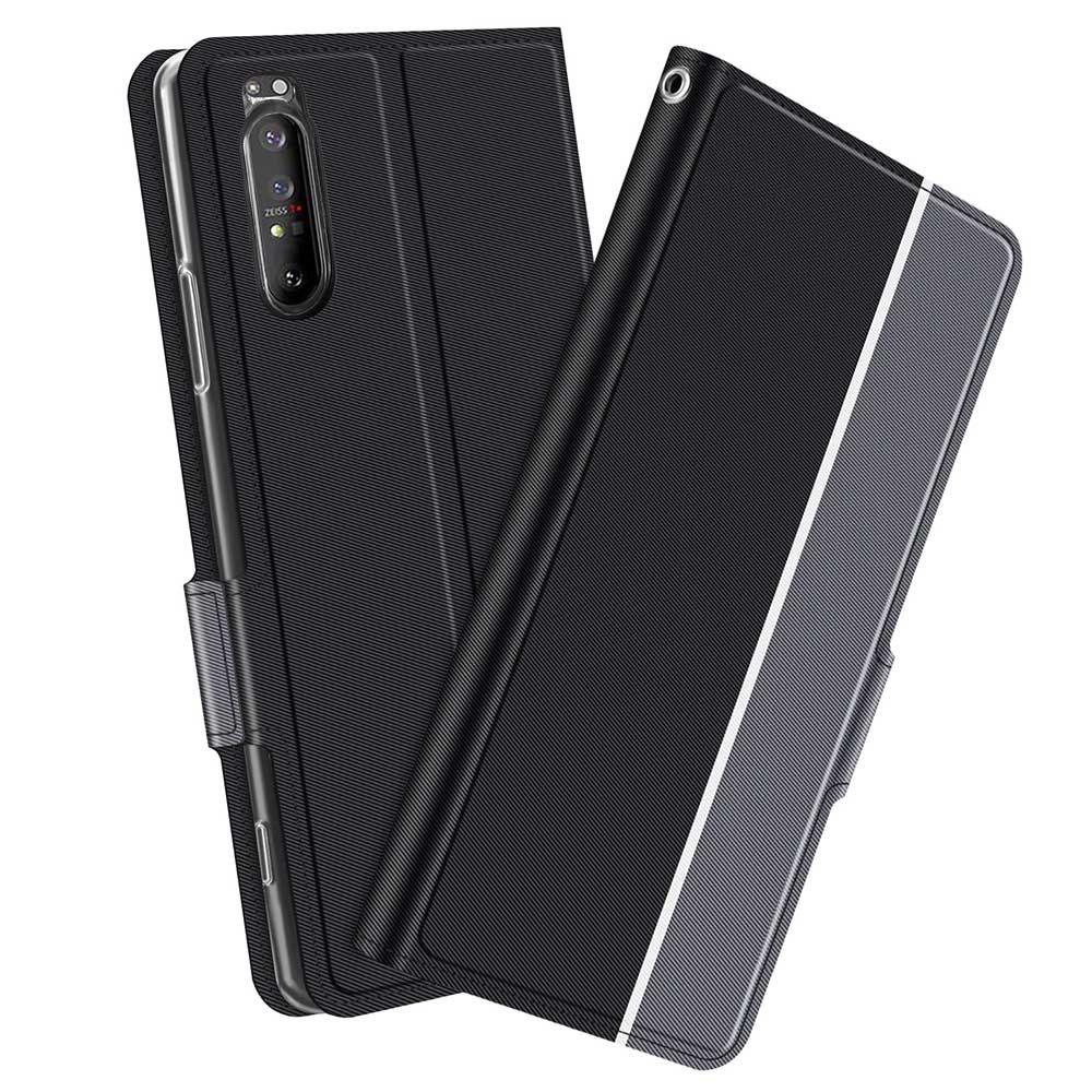 スマートフォン・携帯電話用アクセサリー, ケース・カバー Xperia 1 II SO-51ASOG01