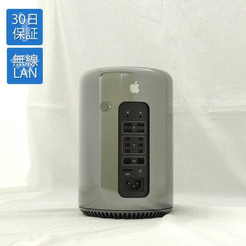パソコン, デスクトップPC AppleMac ProMD878JAIntel Xeon E5 3.5GSSD 1TB 32GBMac OS X 10.13