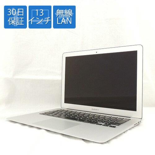 パソコン, ノートPC AppleMacBook AirMJVG2JACore i5 1.6GSSD 256GB8GB13.3Mac OS X 10.11