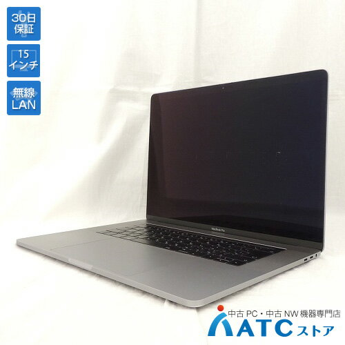 https://thumbnail.image.rakuten.co.jp/@0_mall/pcatc/cabinet/product_mac/macbook_pro/macbook_pro_a0086.jpg