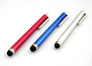 タブレット タッチペン
