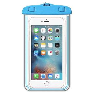 c31b09dfa9 【送料無料】防水ケース 全機種対応 スマホケース iPhone series iPhone X iPhone8 iPhone7