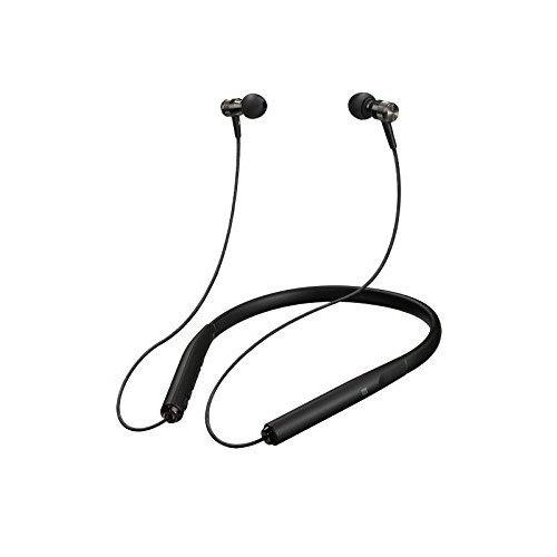 オーディオ, ヘッドホン・イヤホン Victor JVC HA-FD70BT-B Bluetooth