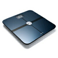 【在庫有り】送料無料【smtb-td】Covia WiFi Body Scale WiFi対応体重計(Twitter連携機能搭載...