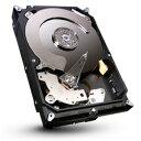 【在庫有り】【送料無料】SEAGATE 3.5インチ内蔵HDD ST3000DM001 (3TB SATA600 7200)