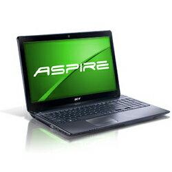【在庫少】送料無料【smtb-td】Acer Aspire AS5750 AS5750-F78F/LK (15.6型光沢液晶搭載 2012年...