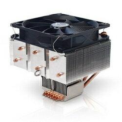 【お取寄せ】サイズ 兜2 SCKBT-2000 (Intel/AMDユニバーサル対応 CPUクーラー) 【yo-ko1014】