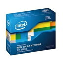 【在庫少】【送料無料】Intel 335 SSDSC2CT240A4K5 (240GB SATA 6Gb/s SSD)