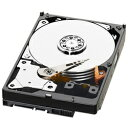Western Digital 3.5インチ内蔵HDD WD...