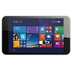 【在庫有り】【送料無料】恵安 KEM-70B (7型IPS液晶 Intel Atom Z3735G Windows 8.1 with Bing ...