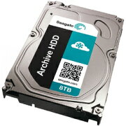 SEAGATE3.5�������¢HDDST8000AS0002(8TBSATA600128MB)����Ź1ǯ�ݾ�