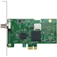 ピクセラStationTVPIX-DT460(PCI-Expx1接続地デジ/BS/CSデジタルダブルチューナー)