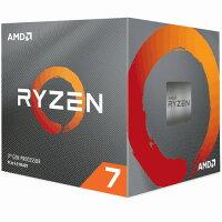 AMDRyzen73700X[100-100000071BOX](SocketAM43.6GHzTDP65W)