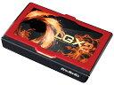 AVERMEDIA Live Gamer EXTREME 2 GC550 PLUS (USB3.1 Gen1(Tupe-C)接続 4K パススルー対応外付ビデオキャプチャーユニット)