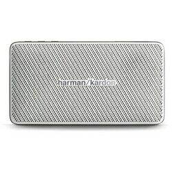 オーディオ, スピーカー JBL ESQUIRE MINI () HKESQUIREMINIWHTAS (Bluetooth