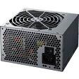 玄人志向 KRPW-L5-600W/80+ (600W ATX電源 80PLUS Standard 認証)