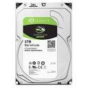 SEAGATE 3.5インチ内蔵HDD ST3000DM00...