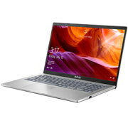 ASUSX545FAX545FA-BQ140T[トランスペアレントシルバー](15.6型液晶搭載Windows10Home64bitofficeなし)