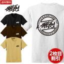 送料無料 大きいサイズ メンズ Tシャツ 半袖 XL XXL XXXL 半袖Tシャツ デザイン プリ...