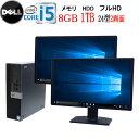 DELL Optiplex 5040SF Core i5 6...