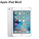 iPadMini4128GBシルバー7.9インチ
