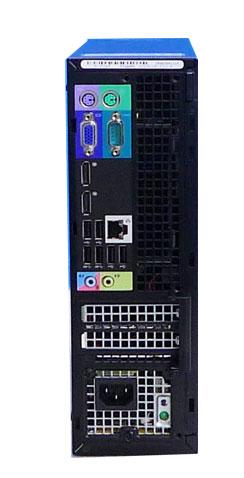 中古パソコンKingsoftOffice新品SSD240+新品HDD1TB