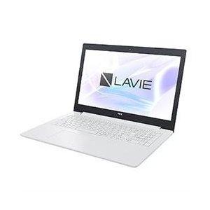 パソコン, ノートPC NEC 15.6PC LAVIE Note Standard NS10EWindows10AMD2Core E2-9000HDD500GB4G PC-NS10EM2W office 2016