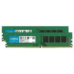 i5 10400な自作省電力PCのCPU消費電力はアイドル時3W前後 / 個人的なWIN10初期設定