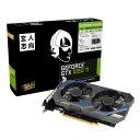 玄人志向 GF-GTX1050Ti-E4GB/DF3 [GTX1050Ti /GDDR5 4GB] GeForce GTX 1050Ti 搭載グラフィックボード・・・