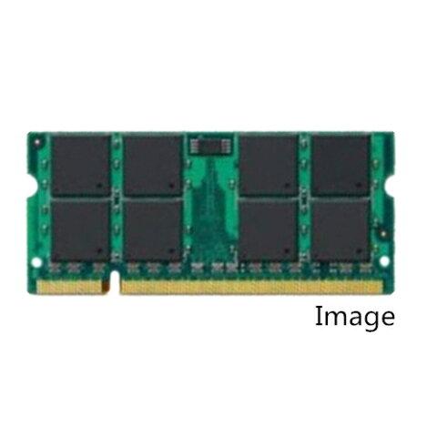 (注意:メール便のみ送料無料)新品/即納/2Gx2=4GB/DDR3/SONY VAIO VGN-TT90/VGN-TT91/VGN-TT92対応メモリ/PC3-10600厳選良品【安心保証】【激安】