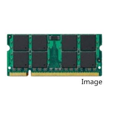 (注意:メール便のみ送料無料)新品/即納/2GBメモリ/動作保証/NEC VALUESTAR/LaVie用 PC-AC-ME033C/PC-AC-ME042C 完全互換対応 PC2-6400 200pin S.O.DIMM