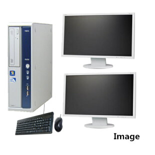 DELL/デル/中古パソコン/中古pc/パソコンデスクトップ/デスクトップ/激安/セール/Windows7/送料無料/ノートパソコン/ワークステーション