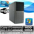 中古パソコン Windows7【無線付】DELL Optiplex 980 Core i7 860 2.8G/4G/500GB/DVDスーパーマルチドライブ【中古】【中古パソコン】【中古デスクトップパソコン】【中古PC】【在庫処分】【安心保証】