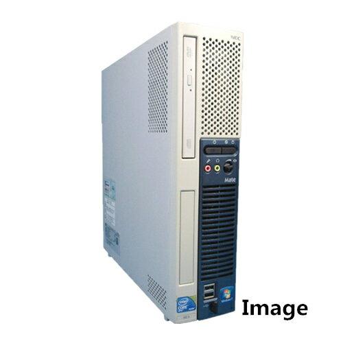パソコン, デスクトップPC 10 Windows10 win10 pc 10 windows 10 PC PC NEC ME-A Corei5 650 3.2G 4G SSD 120GB DVD-ROM pc