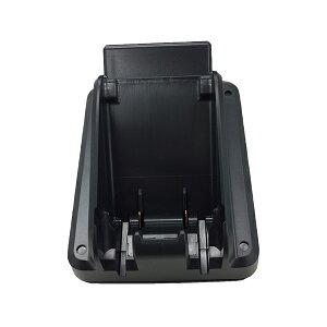 【DENSO】SF1シリーズ専用本体充電器CH-SF11