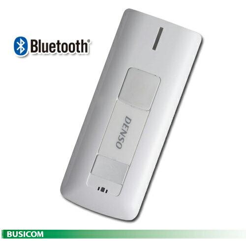 【楽天市場】【DENSO】Bluetooth1次元バーコードスキャナー《乾 ...