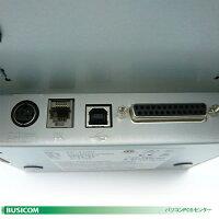 【富士通】省スペースサーマルプリンタFP-1100(有線LAN)《日本仕様》FP-1000後継機FP-1100-LAN♪